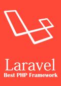Laravel 5.3 入門講義