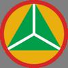 南投縣教育處 OpenID 登入