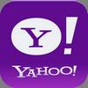 Yahoo OpenID 登入