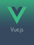 Vue.js 3.0 筆記